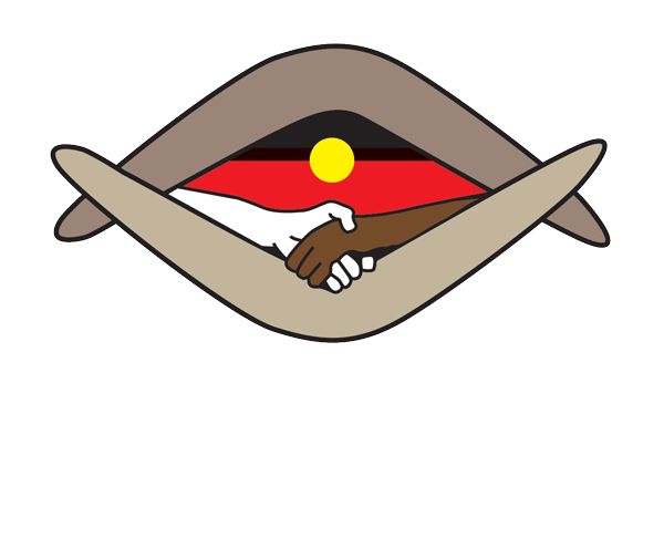 Illawarra Aboriginal Corporation