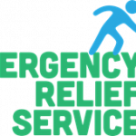 Emergency Relief IAC