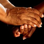Hands_Aged_Care_StockImage